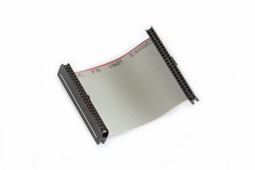 2,5 inch IDE ribbon cable 5 cm