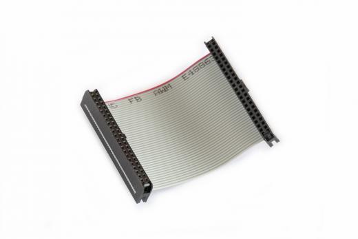 2,5 Zoll IDE-Flachbandkabel 5 cm