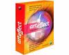 ArtEffect 4