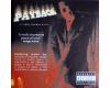 Payback (Amiga Version)
