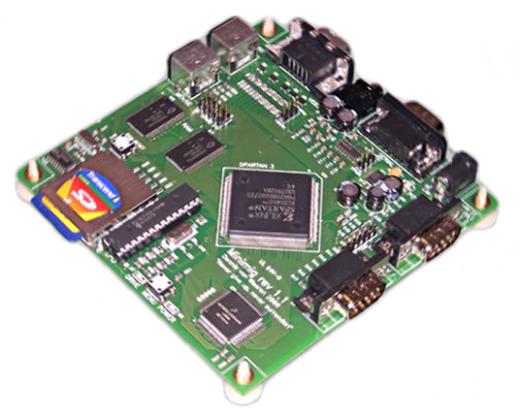 Minimig + 2GB SD-Karte + Netzteil