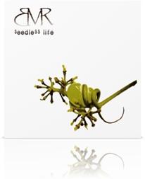 Seedless life