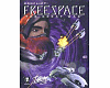 Freespace - The Great War