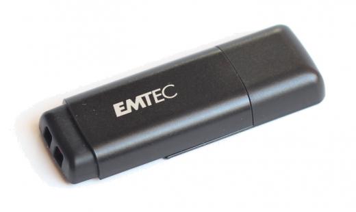 8GB USB-Stick