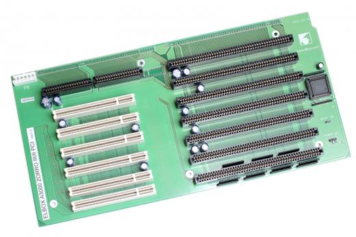 Mediator PCI 3000D MK-II