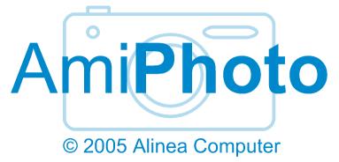 AmiPhoto v1 Download Version