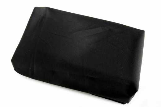 Dust cover for Amiga CD32