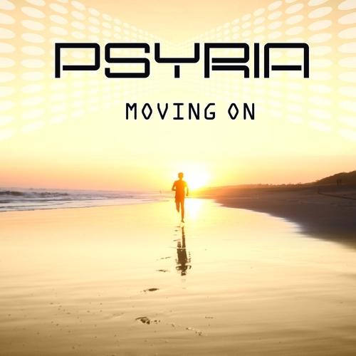Psyria -