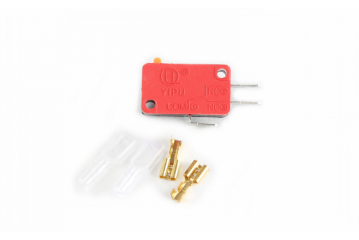 Yipo Microswitch 4.2 mm connections