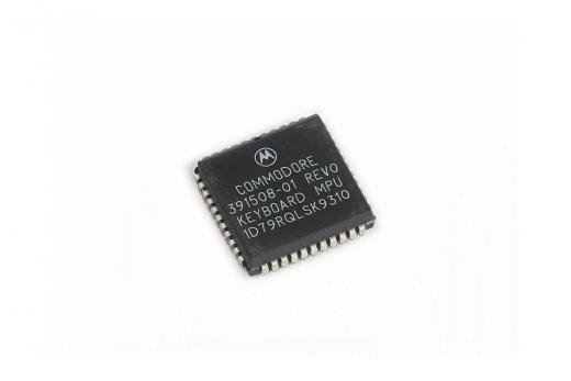CSG 391508-01 (MPU) Chip