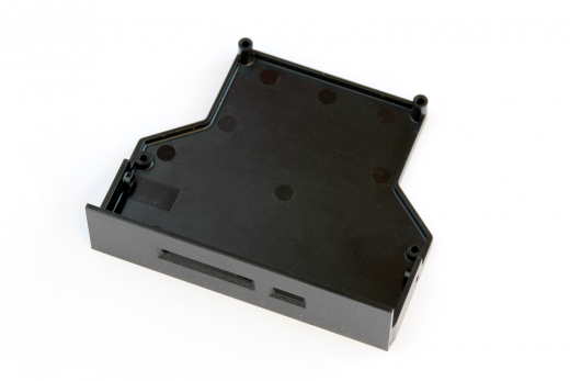 3.5 inch mounting bracket for SCSI2SD