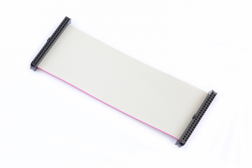 2,5 inch IDE ribbon cable 10 cm