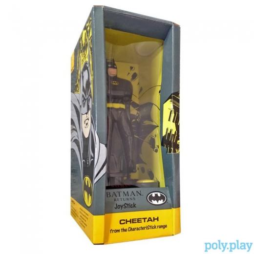 Batman Returns Joystick