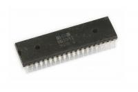MOS 8520R2 (CIA) Chip