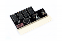 A1208 memory expansion for Amiga 1200