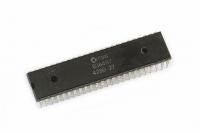 MOS 8364R7 (PAULA) Chip