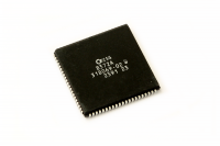 MOS 8372A / CSG 318069-02 (FAT AGNUS) chip