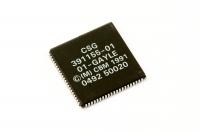 CSG 391155-01 (GAYLE) Chip