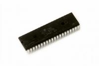MOS 8520 (CIA) Chip