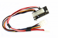 ATX- zu A4000-Stromadapter