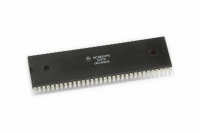 Motorola 68010 CPU for Amiga