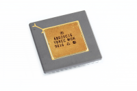 Motorola 68020 C16 CPU for Amiga