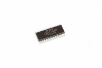 CXA 1145 - 391084-01 (Video-Encoder) Chip
