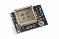 Amiga 1200 Gayle Adapter