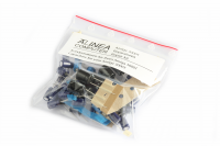 Amiga 3000T Reparaturkit