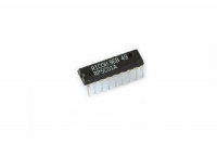 RP5C01 - 390525-01 (RTC)