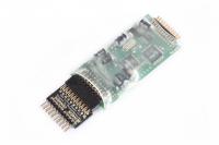 USB Subway adapter