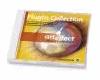 ArtEffect 4 Plugin Kollektion inkl. ArtEffect 2.5