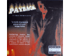 Payback (Amiga Version)