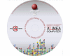 Alinearis v2 CD version