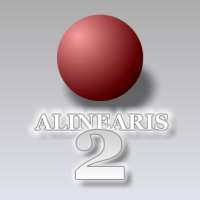 Alinearis v2 Download Version