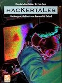Hackertales (German book)