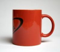 AmigaOne cup