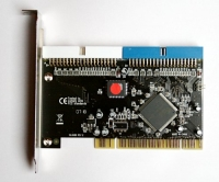 PCI ATA 133 Raid Controller /2-Port