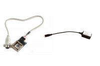 Lyra 3 keyboard adapter A2000,3000,4000,CD 32