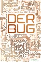 Extraleben II - Der Bug