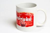 Amiga Future Tasse