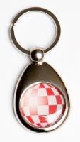 Schlüsselanhänger Boingball