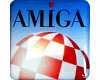 Gehäuseaufkleber Amiga-Boing2