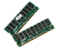 2 GB SD-Ram for A1-XE/SE