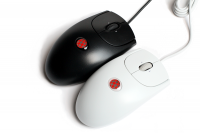 Official Boing Ball Mouse - USB