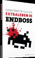 Endboss - Extraleben Teil III