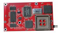 ACA 620/16,7 10.8+5 MB Turbokarte