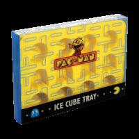 PACMAN Eiswürfel