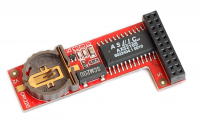 RTC module (real time Clock)