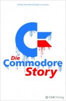 Die Commodore Story